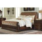 Legacy Classic Furniture - 31004306K