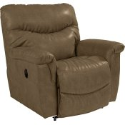 James La-Z-Time® Reclining Chair Alternate Image
