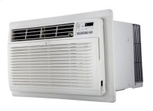 10,000/9,800 BTU Cooling Thru-The-Wall Air Conditioner Cooling & Heating