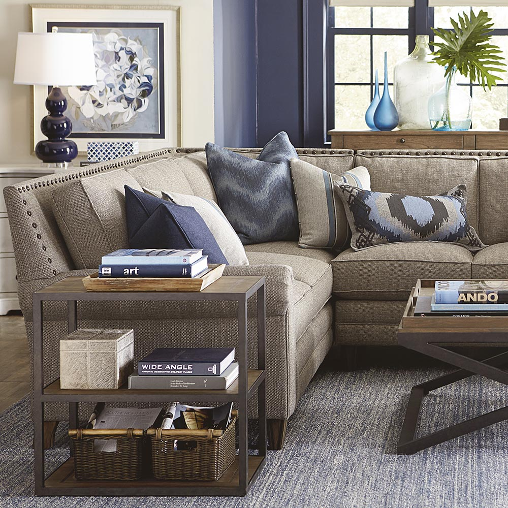 hidden additional harlan large lshaped sectional