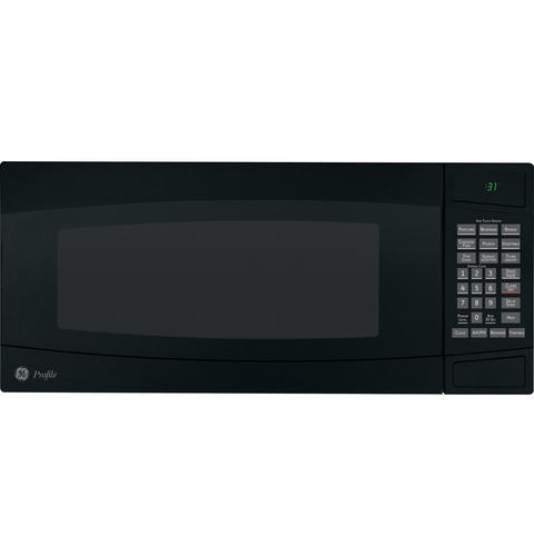 Ge Spacemaker Ii R 1 0 Cu Ft Microwave Oven Ge Jem25dmww