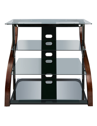 BELLO CW340  HOME ENTERTAINMENT FURNITURE on ALL MEDIA CONSOLES AND WALL UNITS