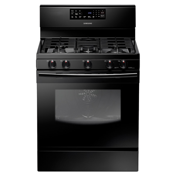 gas oven gas range oven price philippines