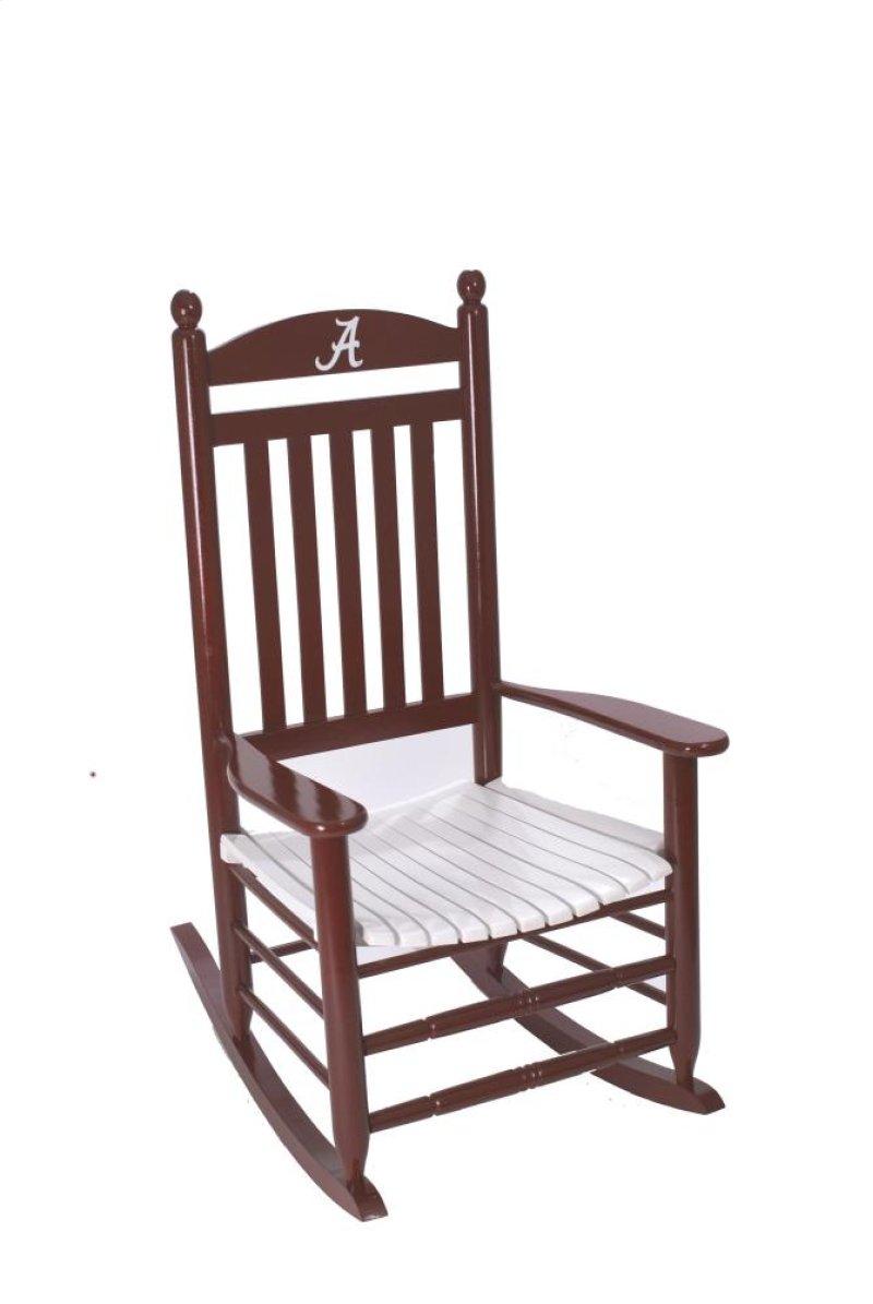 Cherry orchard furniture wichita ks - Hidden Additional