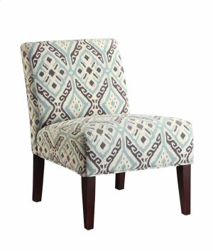 902191 In By Coaster In Albany Ny Accent Chair