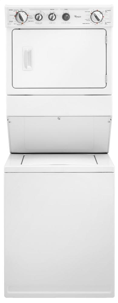 Kitchenaid Dryer Superba Manual Full Version Free