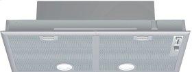 """BRAND NEW MIS-ORDERED / FULL WARRANTY - 800 Series, 30"""" Custom Hood Insert, 400CFM Blower"""