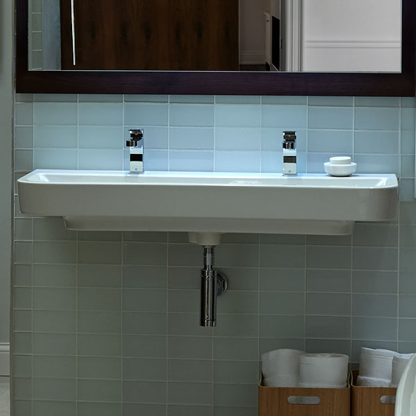 dxv logo source simple bathroom accessories vancouver bc and design inspiration