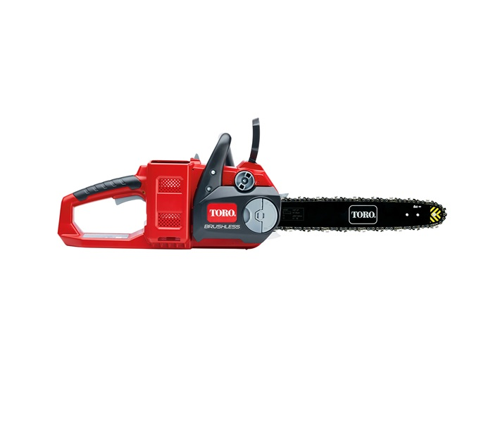 "40V 14"" (35.56 cm) Chainsaw Bare Tool (51880T)"