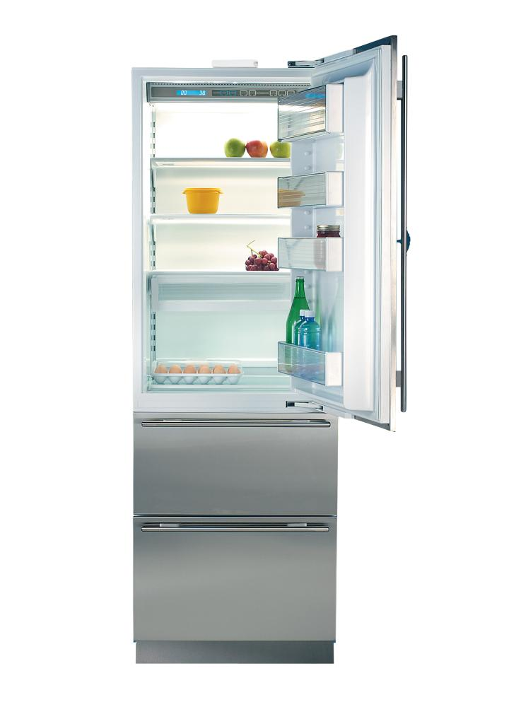 sub zero built in refrigerators all refrigerator stainless. Black Bedroom Furniture Sets. Home Design Ideas
