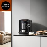 Miele�Ultraquiet Operation  �Intuitive Controls �Brews Coffee, Lattes, Espresso & More