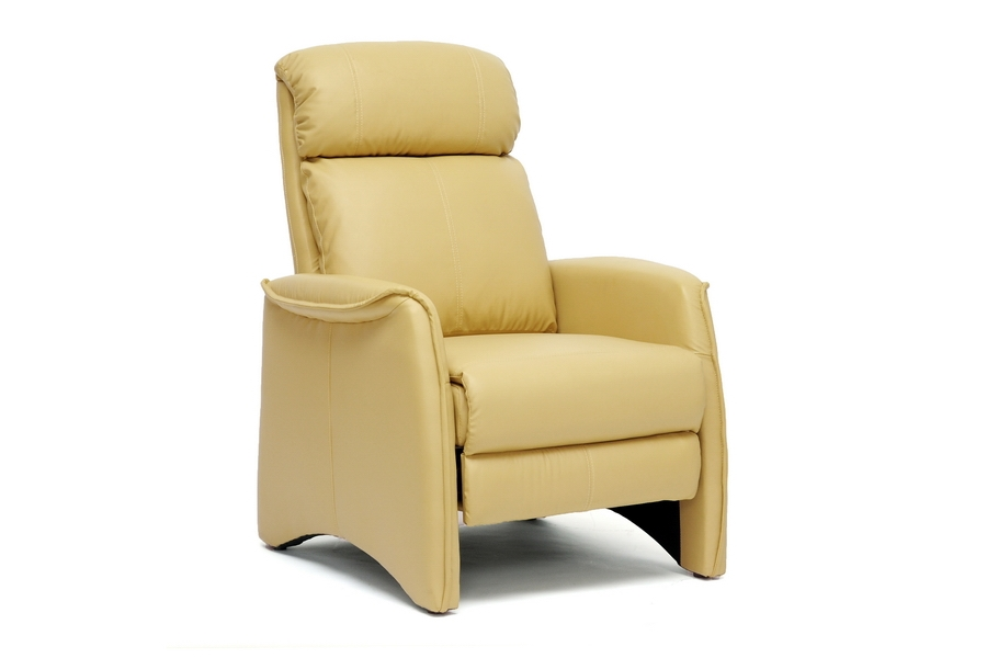 WHOLESALE INTERIORS A062TAN