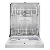 Whirlpool® Dishwasher with AnyWare™ Plus Silverware Basket Alternate Image