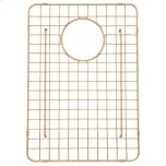 RohlStainless Copper Wire Sink Grid For RSS3118 & RSS1318 Stainless Steel Kitchen Sink
