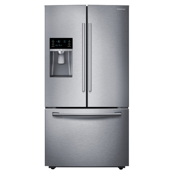 the 5 best counter depth refrigerators reviews ratings prices. Black Bedroom Furniture Sets. Home Design Ideas