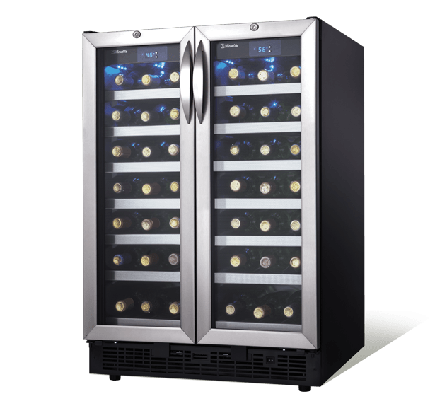 danby wine cooler temperature setting danby beverage center and 27 rh shopehomedesigns kawen pw