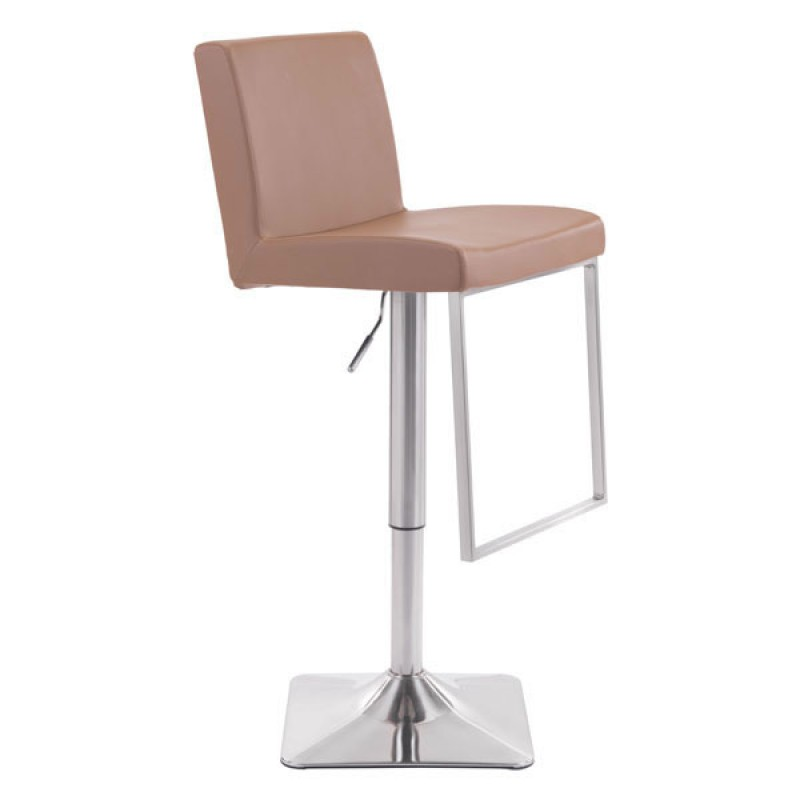 ZUO MODERN 100312  DINING ROOM FURNITURE on CHAIRS