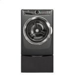 Electrolux 4.4 Cu. Ft. Front Load Washer With Luxcare Wash, Perfect Steam And Smartboost
