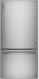 GE APPLIANCES CANADA GDE25ESKSS