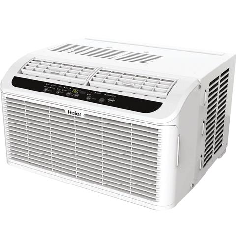 HAIER ESAQ406T