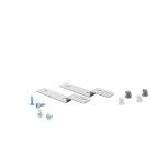 FrigidaireFrigidaire Dishwasher Side Mount Kit