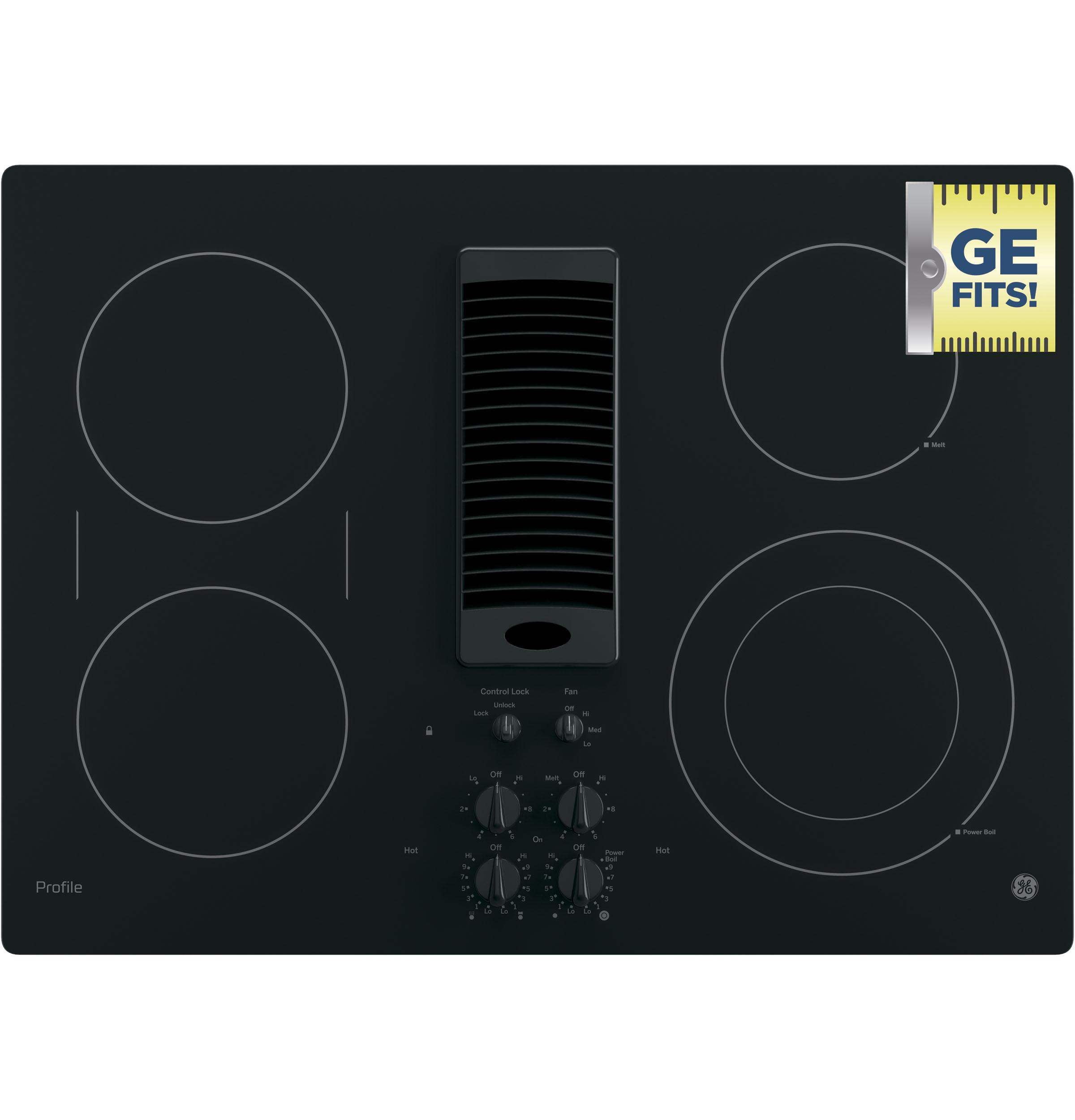 GE Profile(TM) Series 30