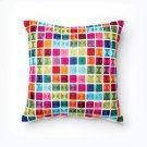 Pixie Pillow (1/box) Product Image