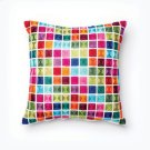 Pixie Pillow (1/box) Product Image