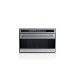 "Wolf 36"" Single Convection Oven"
