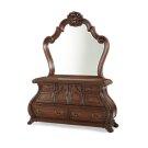 Dresser & Mirror (2pc) Product Image