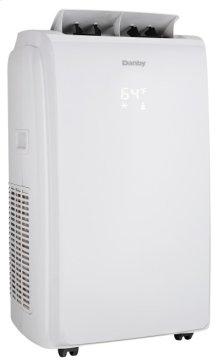 Danby 14,000 BTU (7,900 BTU, SACC*) Portable Air Conditioner