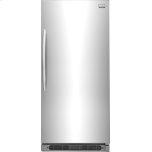 FrigidaireGALLERYFrigidaire 32&quot - 19 Cu. Ft. All Refrigerator