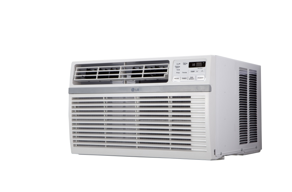 15000 BTU Window Air Conditioner