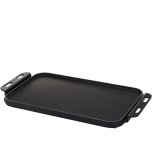 ElectroluxGriddle for Cooktops and Ranges