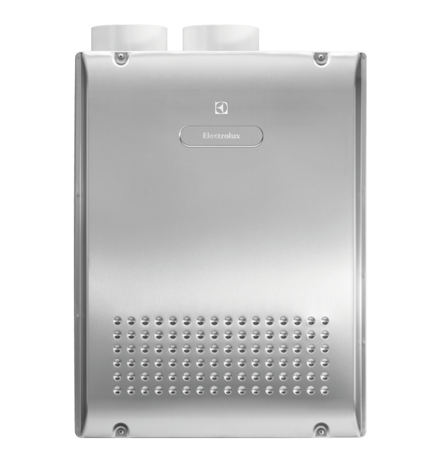 ELECTROLUX EP19WI30LS