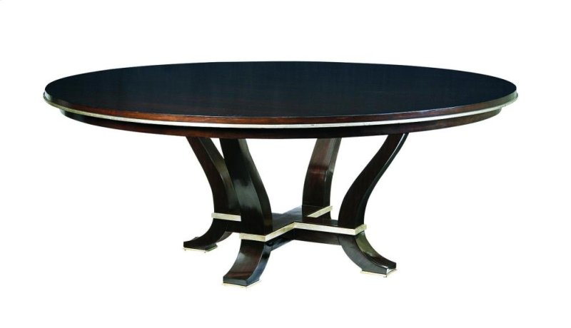 Design Folio Dining Table Additional