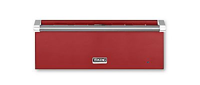 VIKING VEWD527AR