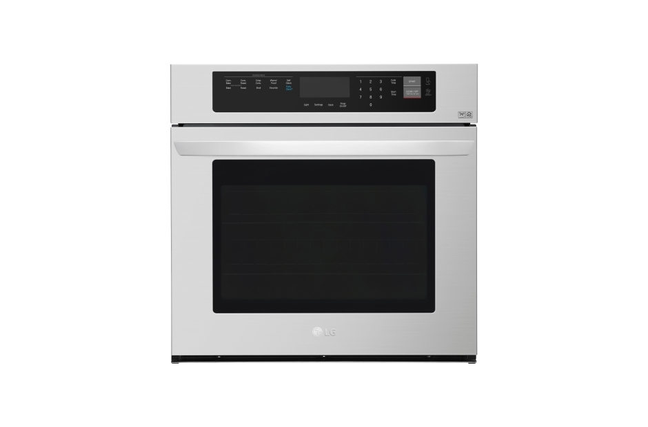 LG LWS3063ST