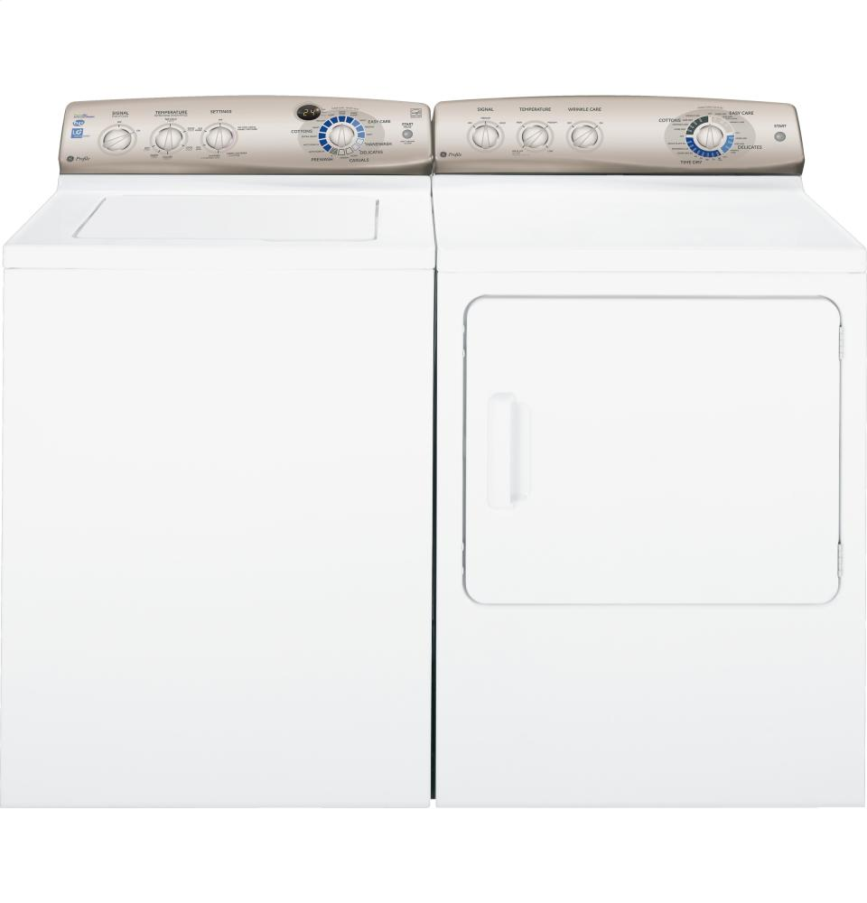 Gas Dryer New Maytag Epic Z Manual Edition Schematic
