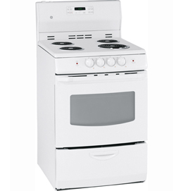 Jcap750wmww In White On White By Ge Appliances Canada In