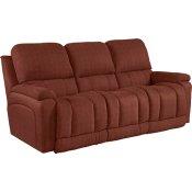 Greyson La-Z-Time® Full Reclining Sofa Alternate Image