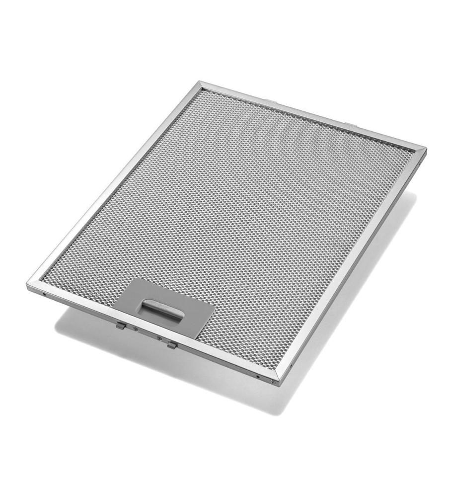 Exhaust Hood Filters ~ Amana range hood grease replacement filter