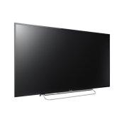 47.6 (diag) W600B Series LED HDTV Alternate Image