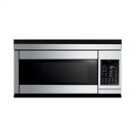 Fisher PaykelFisher Paykel Over the Range Microwave, 30&quot