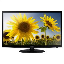 "28"" Class (27.5"" Diag.) LED H4000 Series TV"