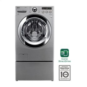 Electrolux Washer Manual Clean Tub Software Free Download