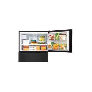 LTCS24223B&nbspLG Appliances&nbsp33
