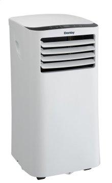 Danby 8000 BTU Portable Air Conditioner