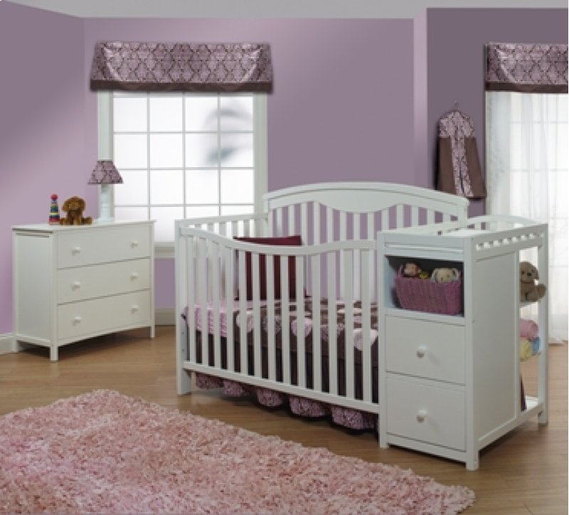 Woodland Furniture Mattresses Lawn And Garden In Tupelo Columbus Ms
