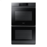 DacorDacor 30&quot Double Oven w/ Upper Steam
